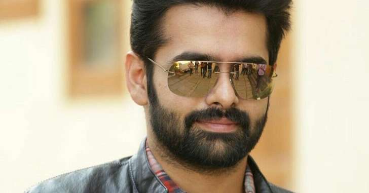 How rich is Ram Pothineni? Know about his Career and ...
