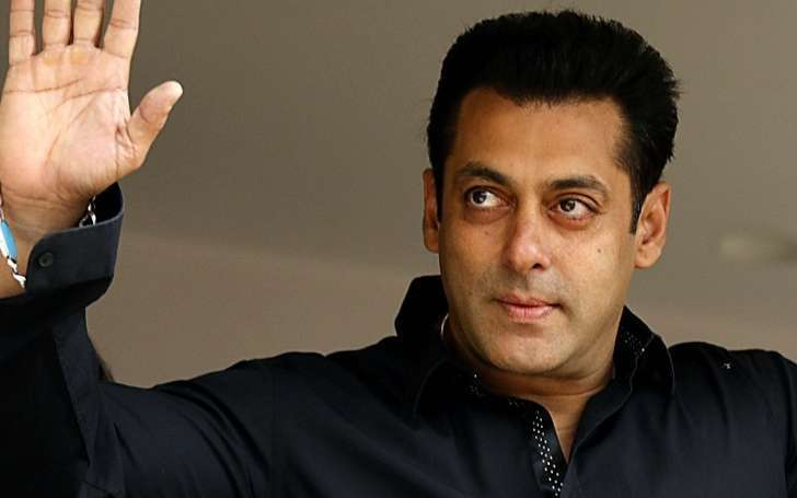 How rich is salman Khan? Find out his Net Worth Career and