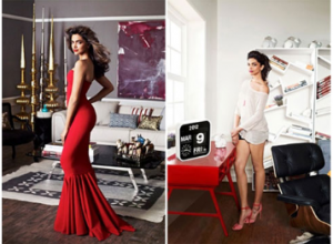 Deepika Padukone Biography, Know more about her personal ...