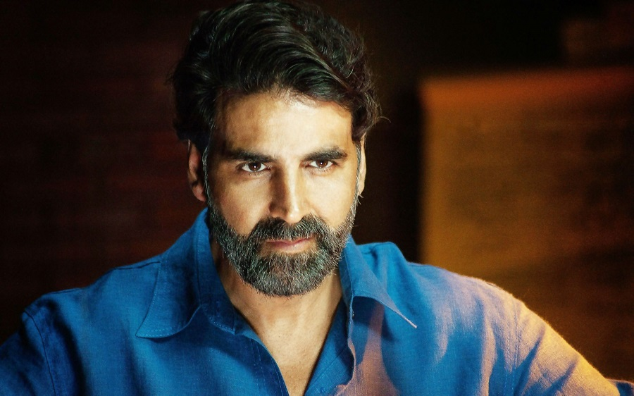 most-famous-actor-akshay-kumar-wide
