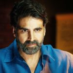 Akshay Kumar Biography, Career, Awards and Net worth.