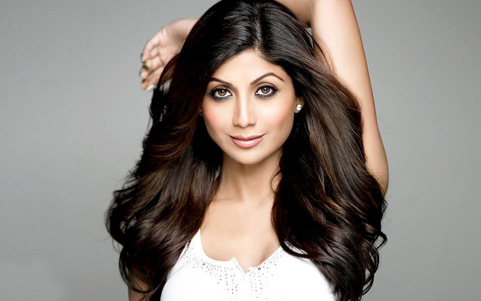 Shilpa Shetty Biography, Career Awards and Networth