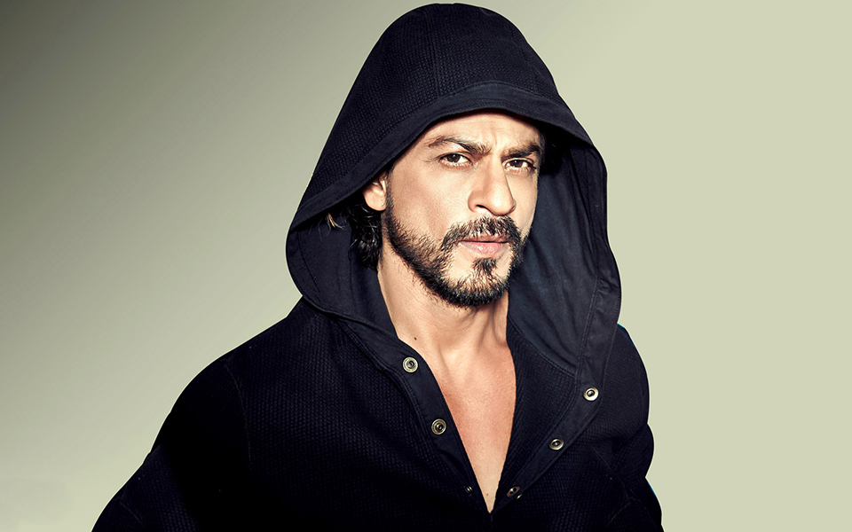 shah rukh khan featured