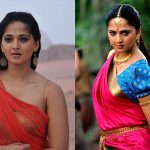 Anushka Shetty Bahubali actress Biography – Career, Awards and Networth