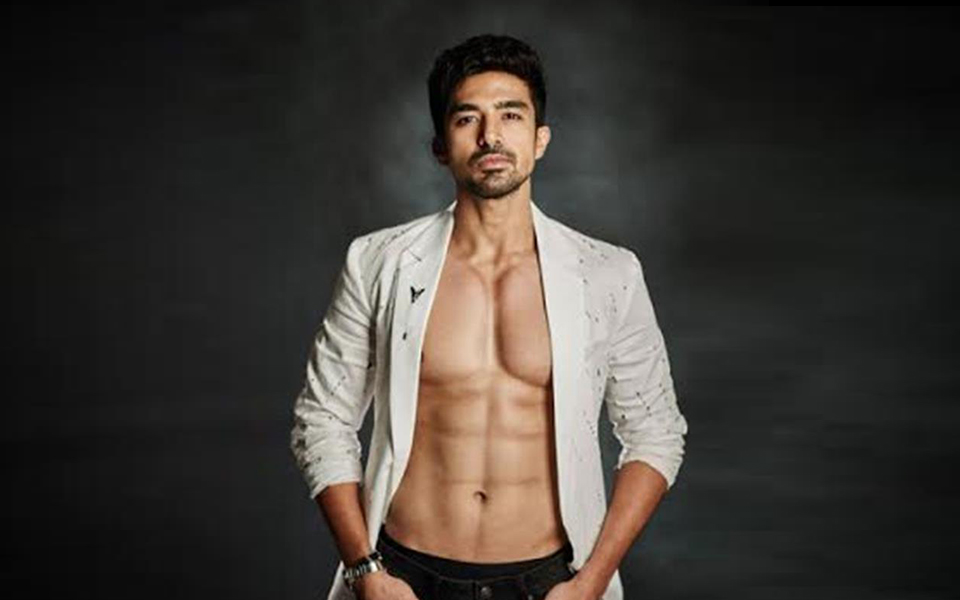Image result for saqib saleem