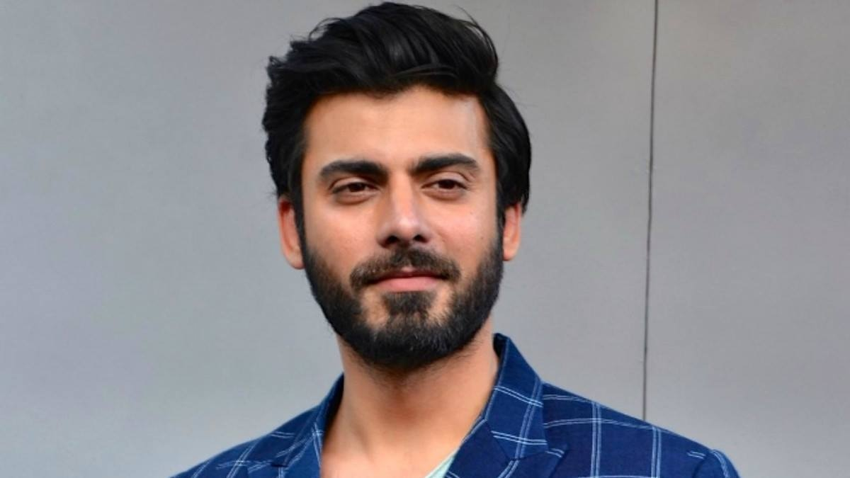 fawad khan- biography, career, height and net worth - highlights india