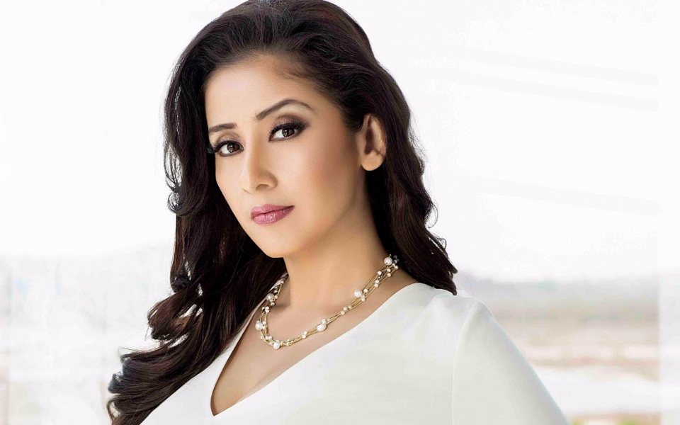 Famous Bollywood celebrities Diseases