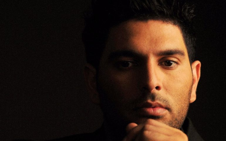 Yuvraj Singh Height, Weight, Age, Wiki, Biography, Wife, Marriage, Girlfriends, Family