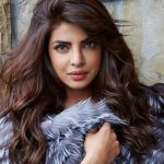 Priyanka Chopra – Biography, Career, Awards and Net Worth