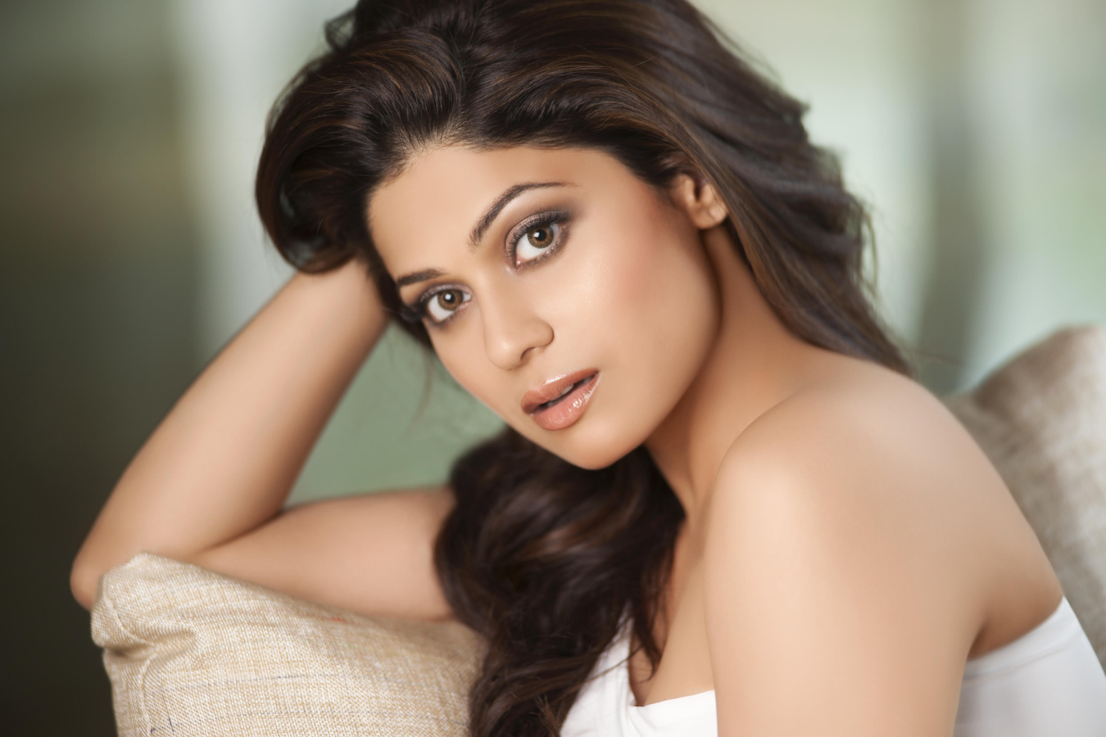 Shamita Shetty Nude Photos 74