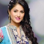 Hina Khan – Biography, Career, Awards and Net Worth