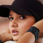 Sania Mirza – Biography, Career, Awards and Net Worth