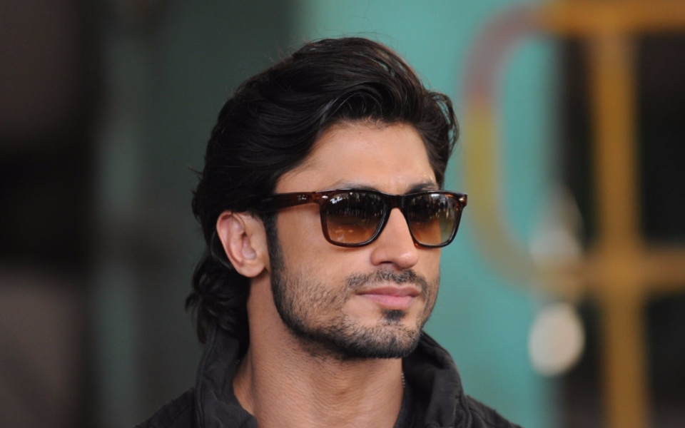 Vidyut Jammwal Biography Career Awards And Net Worth