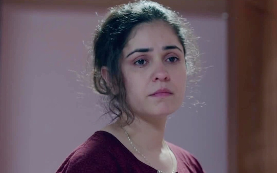 meher vij biography personal details career and net worth