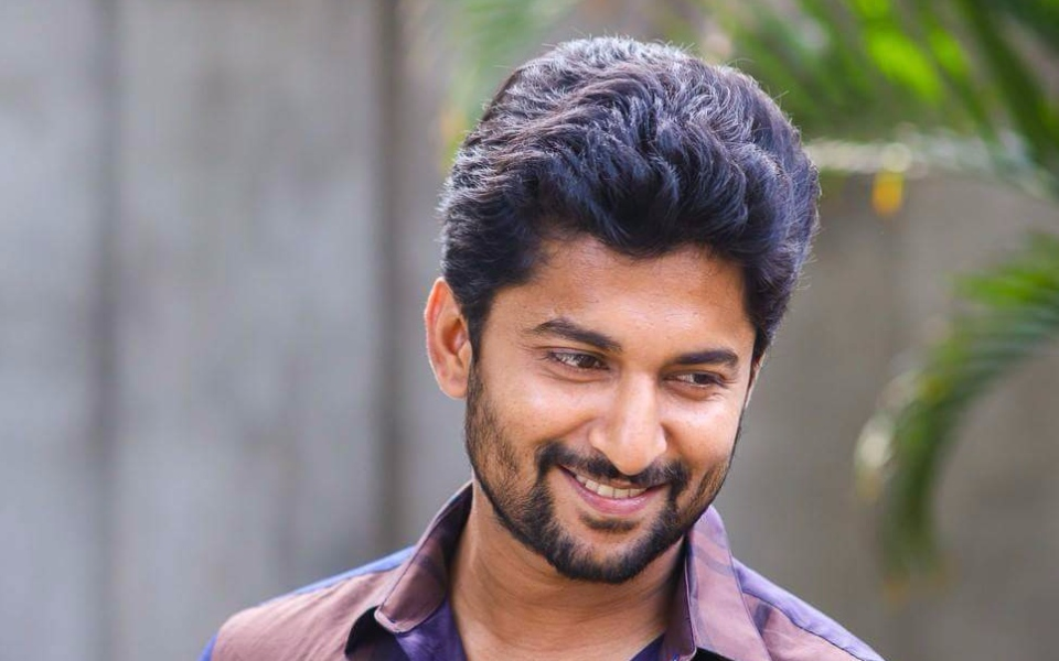 Nani Biography Personal Details Career Awards And Net Worth