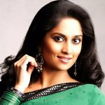 Shalini – Biography, Early Life, Career, Awards, and Net Worth