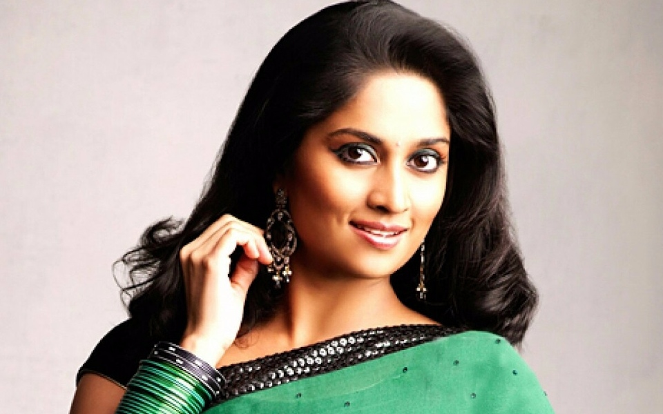 Shalini - Biography, Early Life, Career, Awards, and Net Worth