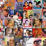 Movies Releasing This Week – Vivegam, A Gentleman, and Qaidi Band