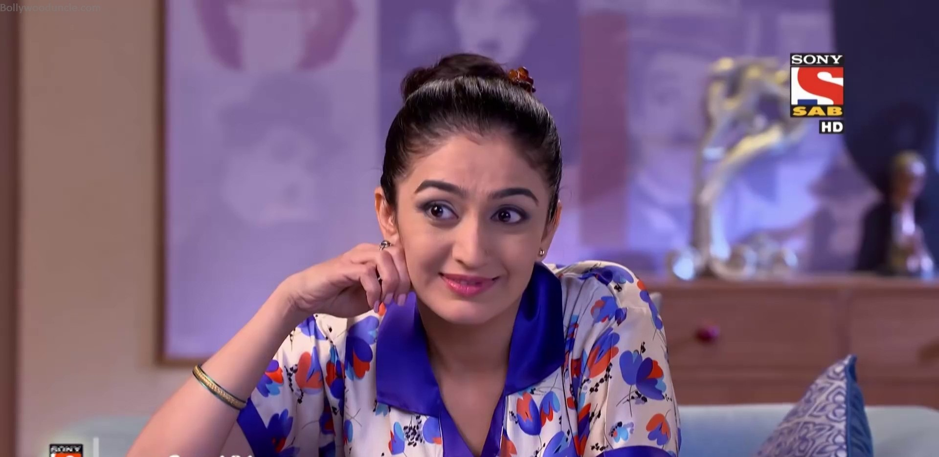 Neha Mehta – Biography, Personal Details, Career, and Net Worth