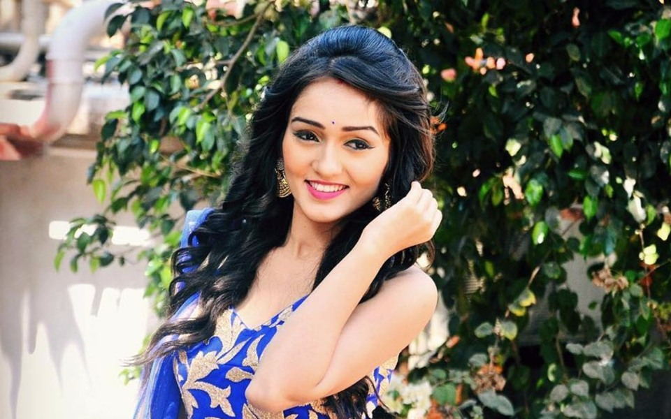 Tanya Sharma – Biography, Personal Details, Career, and Net Worth