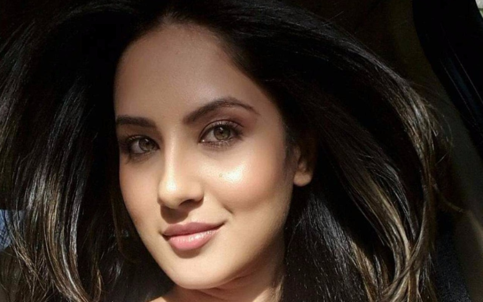 Pooja Bose – Biography, Personal Details, Career, and Net Worth