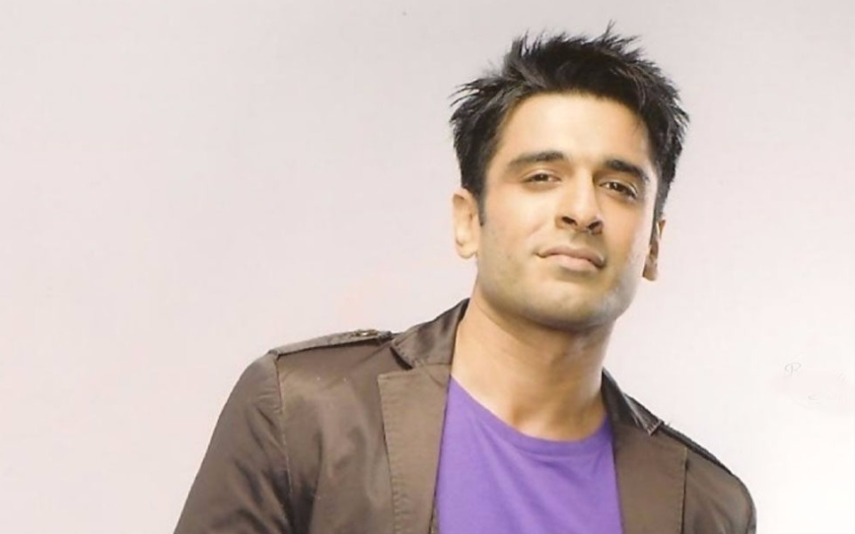 Eijaz Khan – Biography, Personal Details, Career, and Net Worth