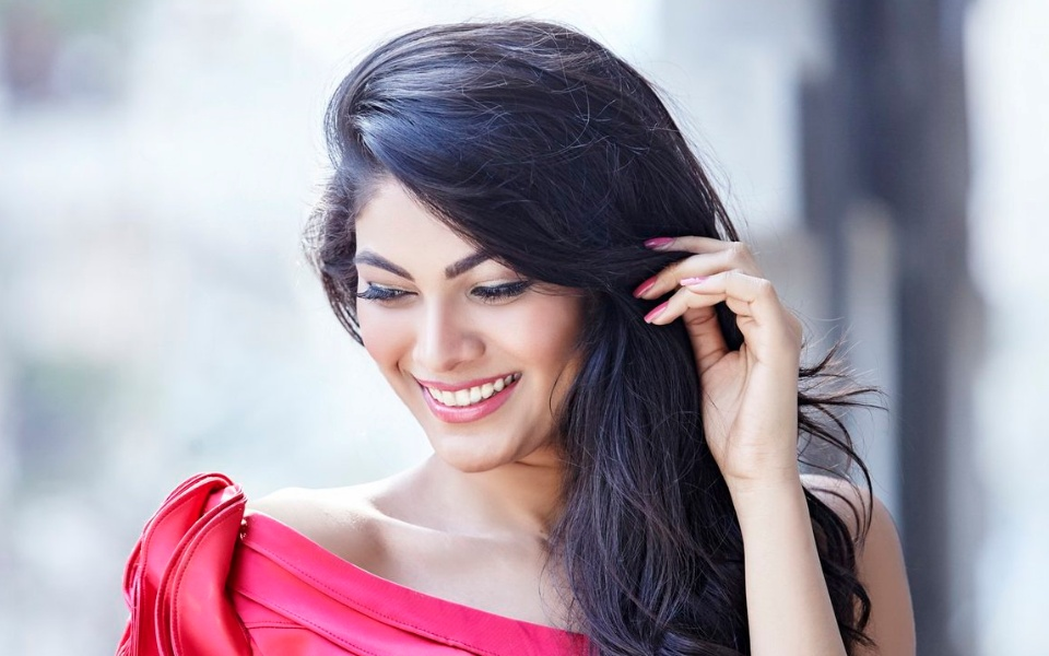 Lopamudra Raut – Biography, Beauty Pageant, Career, and Net Worth