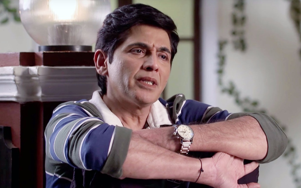 Aashif Sheikh – Biography, Personal Details, Career, and Net Worth