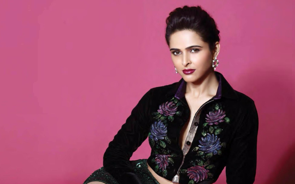 Madhurima Tuli – Biography, Personal Details, Career, and Net Worth
