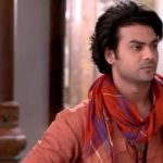Vishal Aditya Singh – Biography, Personal Details, Career, and Net Worth