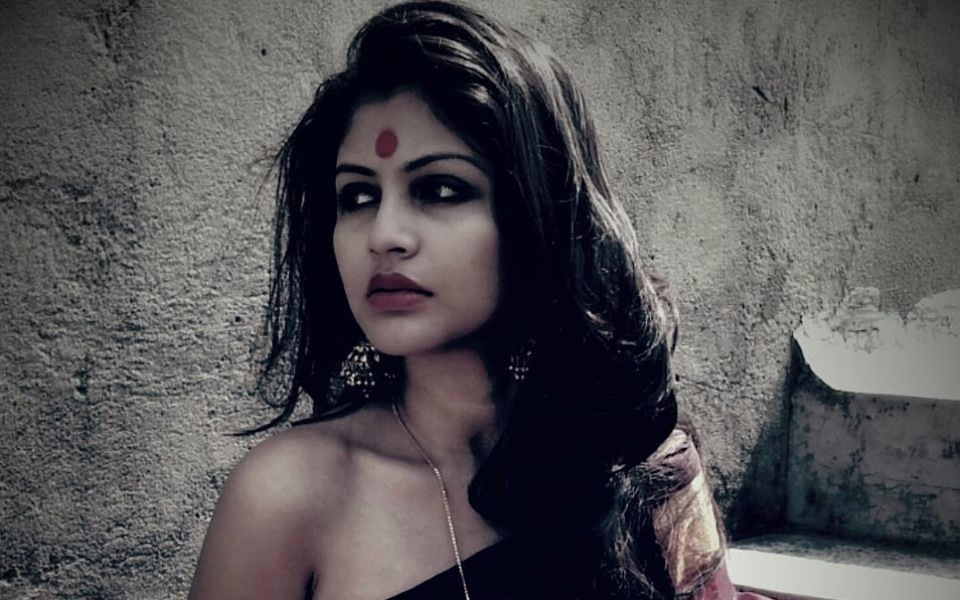 Megha Chakraborty – Biography, Personal Details, Career, and Net Worth