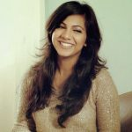 Madonna Sebastian – Biographay, Personal Details, Career, and Net Worth